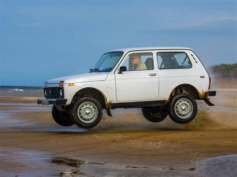 lada lava how a rugged soviet relic became one of the car industry s