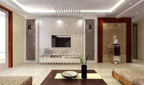 id馥 d馗o cuisine pas cher luminaire plafond cuisine lot de cuisine plan de travail