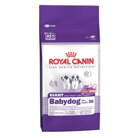royal canin puppy food royal canin baby food 15kg puppy junior food from feedem uk