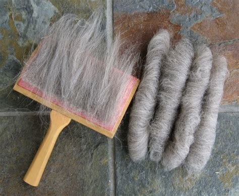 carding yarn tutorial 219 best spinning wool images on pinterest