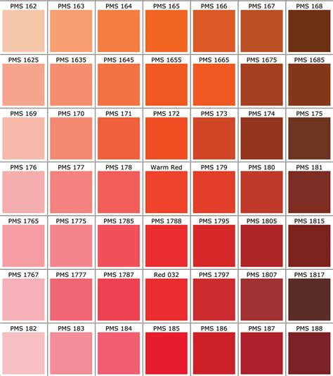 what is pms color pantone colors racer ink