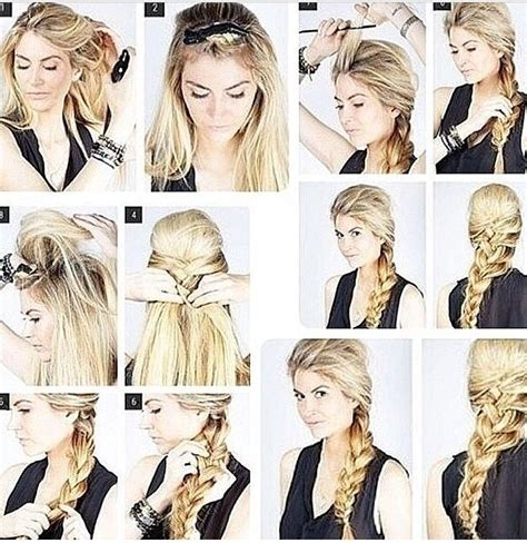 freeze braids hairstyles elsa from frozen hair style hairstyles pinterest