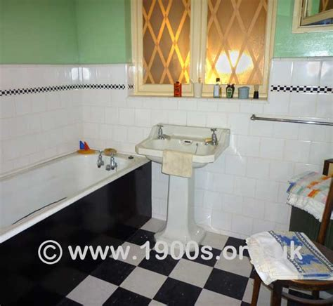 1930s bathroom suite semi detached bathroom and the originals on pinterest