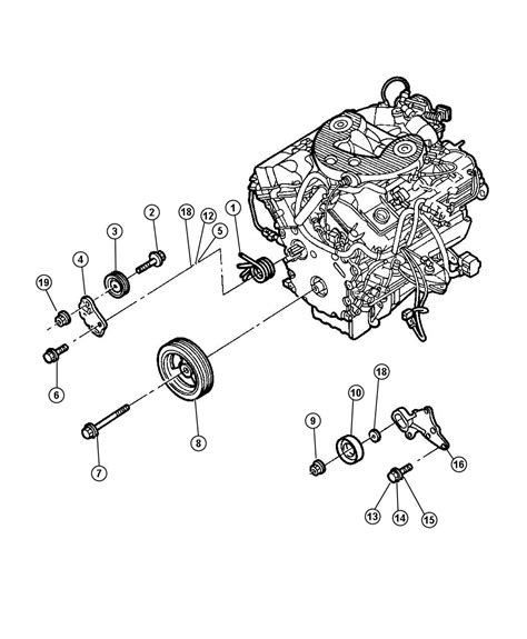 car engine manuals 1999 chrysler concorde transmission control nissan xterra 2001 service manual auto repair wiring diagram and fuse box