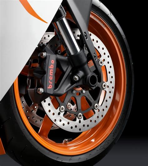 Ktm Rc8 1190 Review 2013 Ktm 1190 Rc8 R Review Top Speed