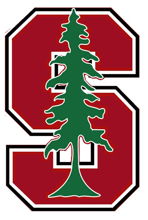 Stanford Mba Decision Date by Early And Early Decision Notification Coach