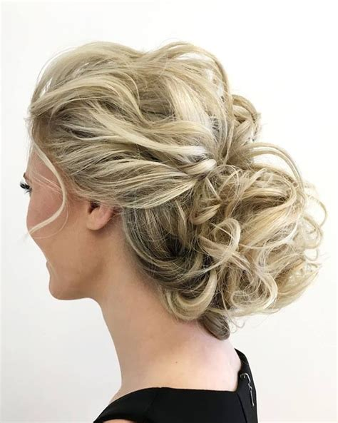17 best ideas about curly updo on prom hair 2014 prom hair updo and side bun updo