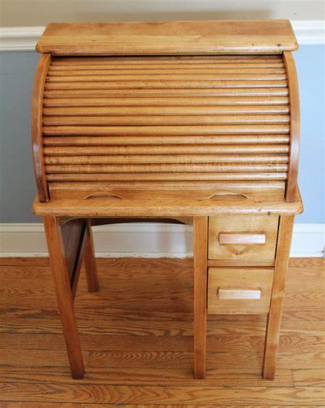 childs roll top desk childrens roll top desk home furniture design