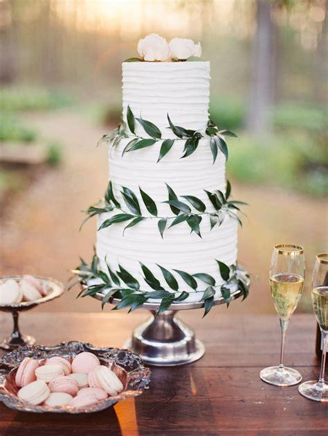 Wedding Cake Zanesville Ohio by Of Cake Wedding Cake Ohio Columbus
