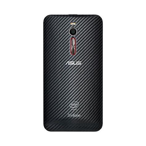 Asus Zenfone Max 16gb Putih jual asus zenfone 2 garansi tam software kasir
