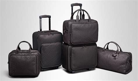Tas Ransel Bottega Backpack bottega veneta travel bag replica wholesale