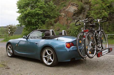 Die Motorrad Garage Price by Die Besten 25 Fahrradtr 228 Ger F 252 R Das Auto Ideen Auf