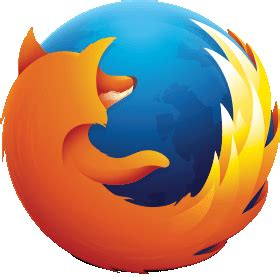 firefox themes transparent savefrom net helper all in 1 youtube downloader add