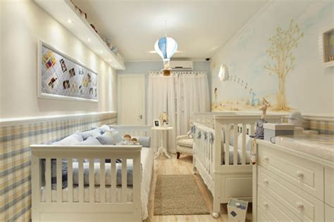 Most Beautiful Bedrooms by Baby Boy Nurseries Ideas Dormitorios Blogspot Com