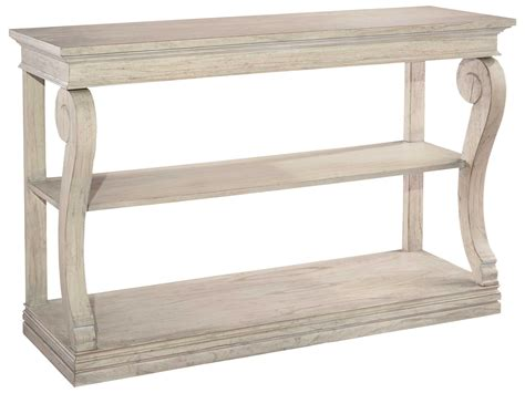 sofa table accessories hekman homestead linen sofa table hk12207ln