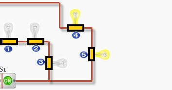 Saklar Lu berbagainfo pembahasan soal rangkaian listrik