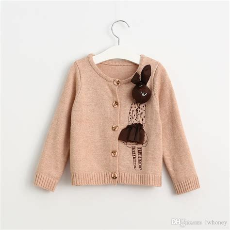 baby cardigan sweater winter sweaters for