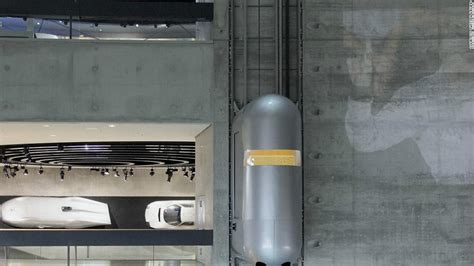 mercedes museum elevator 12 elevators you need to see to believe cnn com
