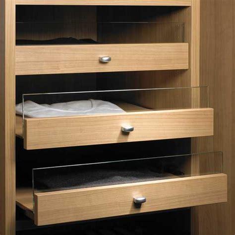 tiroir dressing options pour dressing et placard la maison des bibliotheques