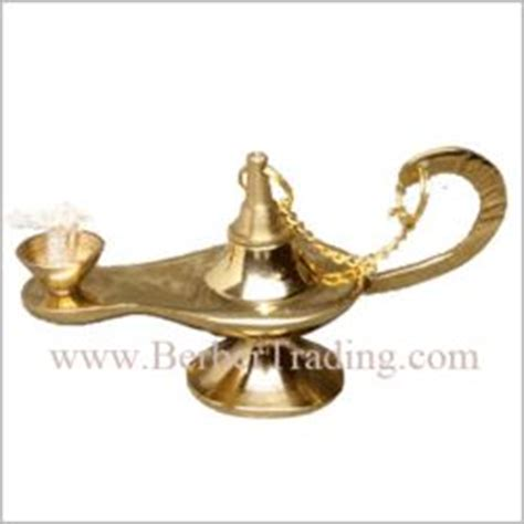 Genie L Favors by 17 Best Images About Moroccan Gifts Favors On