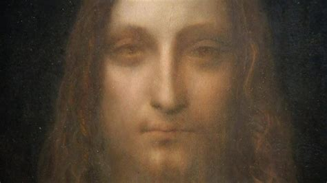 leonardo da vinci biography bbc leonardo da vinci painting salvator mundi up for auction