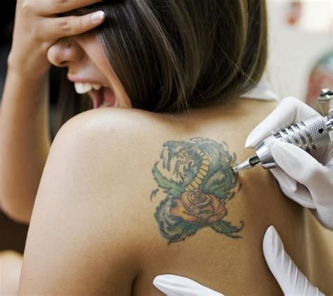 tips before getting a tattoo best 25 aftercare ideas on aftercare