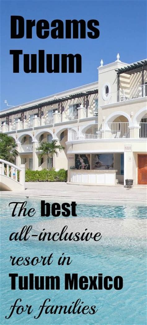 best resorts tulum 17 best ideas about tulum mexico all inclusive on