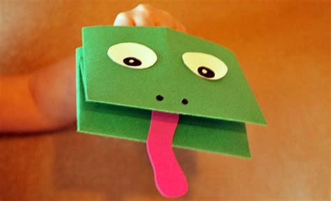 Toddler Construction Paper Crafts - from the editors crafts for page 7 of 15