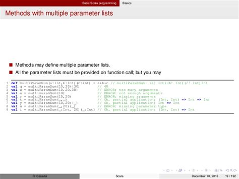 django tutorial part 7 magnificent too few template parameter lists gallery