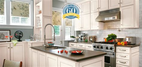 kitchen cabinets long island ny kitchen cabinets long island