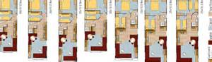 static caravan floor plan static caravan uk floor plans static caravan floor plan