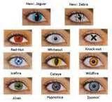color contacts for astigmatism color contacts for astigmatism contact lenses reviews
