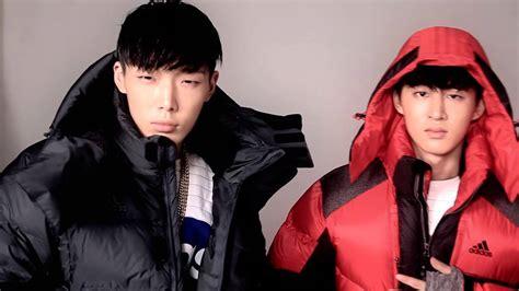 Tv Ikon aoa s seolhyun and ikon s b i and bobby to appear on