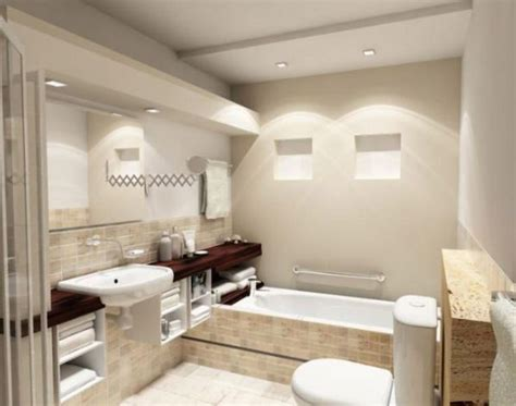 what is the bathroom called in england bathrooms north wales tony mottram bathrooms