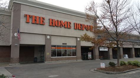 the home depot boise idaho id localdatabase