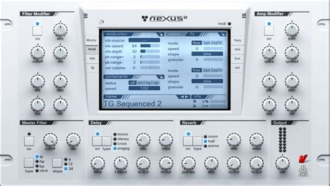 nexus vst full version free download refx nexus 2 2 vst full version free download fl studio