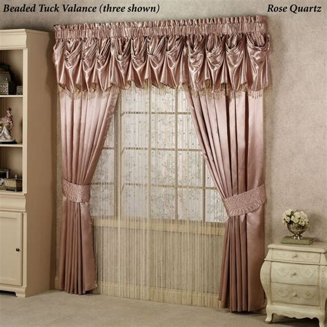 sash curtains 17 best images about curtains on pinterest window