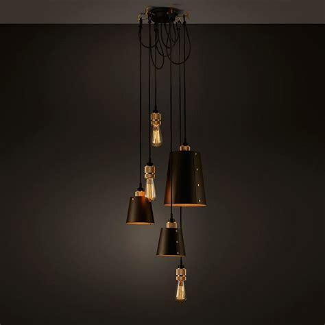 Industrial Style Lighting Fixtures Buster Punch Industrial Design Lighting Fixtures