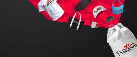 List Of Corporate Giveaways Supplier Philippines - giveaways ph by promoworx corporate giveaways philippines and promotional products