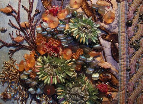 bead store monterey beadlust thom s beaded quilts omg