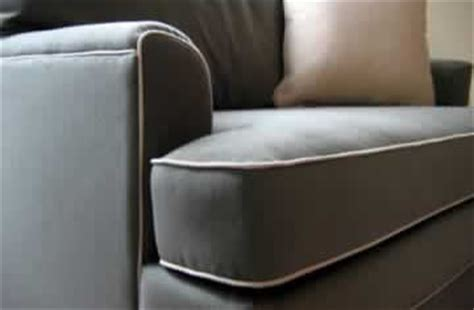 furniture upholstery foam furniture upholstery wisconsin foam products