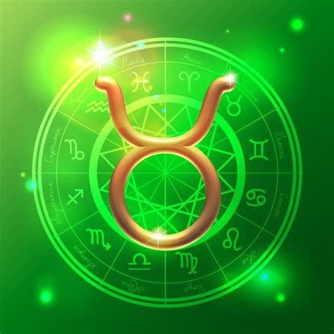 taurus horoscope money love monthly free 2016 2017