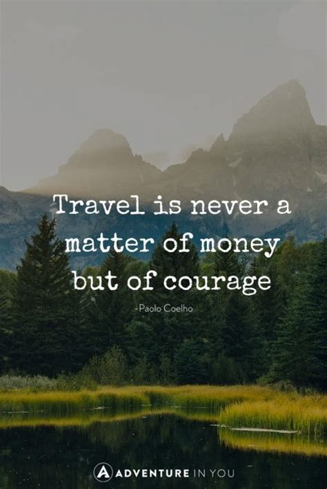 inspiration photos best travel quotes 100 of the most inspiring quotes of