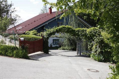 haus michael schumacher einfamilienhaus in heppenheim remaxma