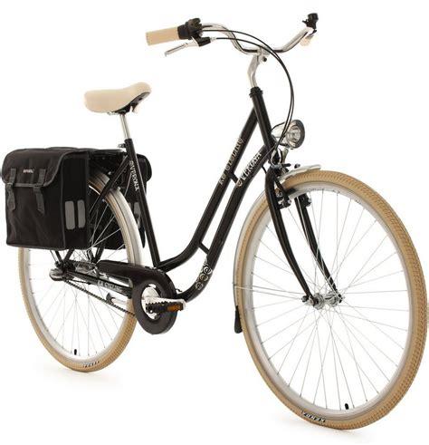 ks cycling cityrad 187 verona 171 3 shimano nexus