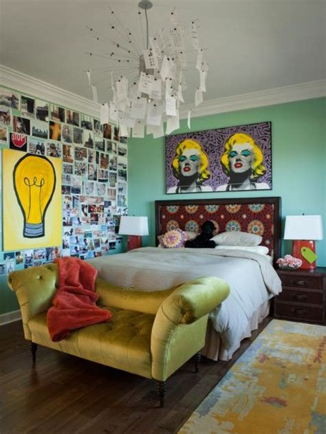 marilyn monroe inspired bedroom ideas marilyn monroe interior design ideas for lovers