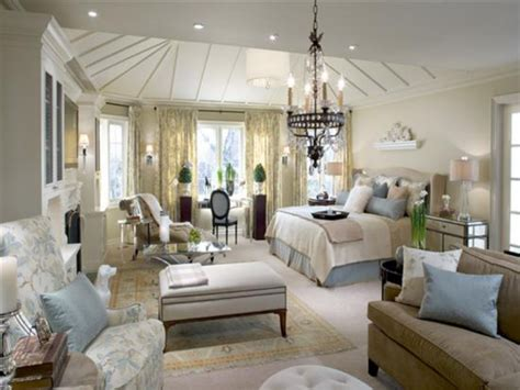 Luxurious Bedroom Design Ideas Luxury Bedroom Design Ideas Room Design Ideas