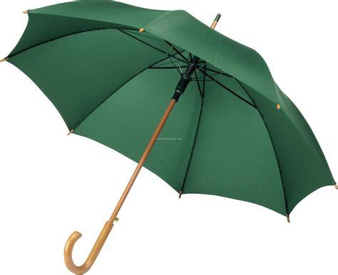 promotional umbrellas customized umbrella for corporate