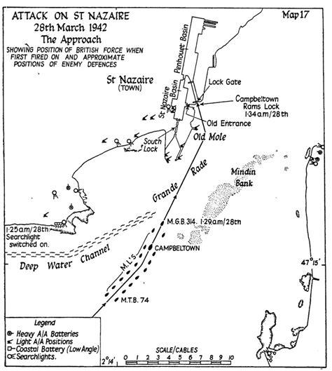 a new world order saint 171 the thinking housewife hyperwar hyperwar war at sea 1939 1945 vol ii the