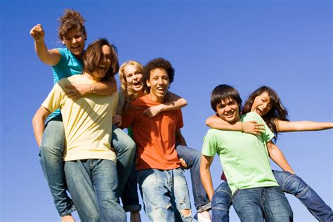 Of Youth by Youth Epilepsy Foundation